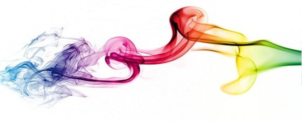 color_smoke